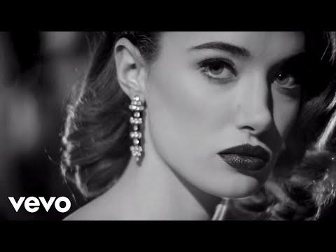Olivia O'Brien - No Love (Official Video)