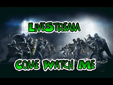 Watch Me Playing a Great Game