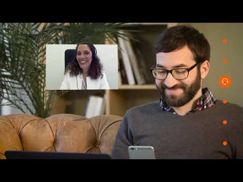 Western Union Germany: easily increase your sending limits now via video chat