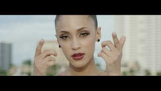 Download Phyllisia Ross - ONLY FOR YOU - Official Video