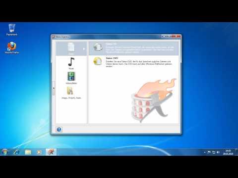 Nero 9 Reloaded - die verbreitetste Version der meistverkauften Multimediasoftware
