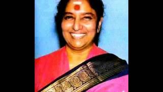 Manoranjithame monoranjithame - S.Janaki - mp3