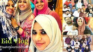 Eid day I Taste Tours Initiative I Flood relief fund I Fashion hut I Taste Tours by Shabna hasker