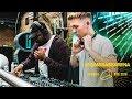 Download Video Download GLXY ft. Visionobi - Drum&BassArena Summer BBQ 2018 3GP MP4 FLV