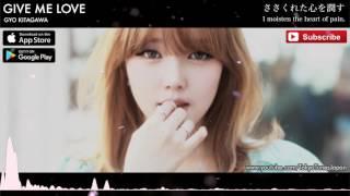 NEW JAPANESE LOVE SONG ❤ NEW J-POP 2017 ❤ CUTE LOVE SONG ❤ KAWAII CUTE SONG 2017 ❤ 可愛いラブソング ❤