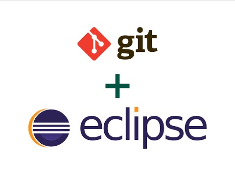 Git - How to create Git Repository in Eclipse