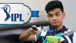The Worst Thing About IPL