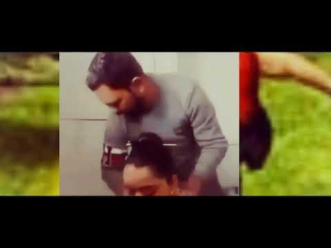 Xxx Mp4 BJP के युवा नेता और नेत्री का अश्लील वायरल वीडिया REENA THAKUR AND UPEN PANDIT VIRAL 3gp Sex