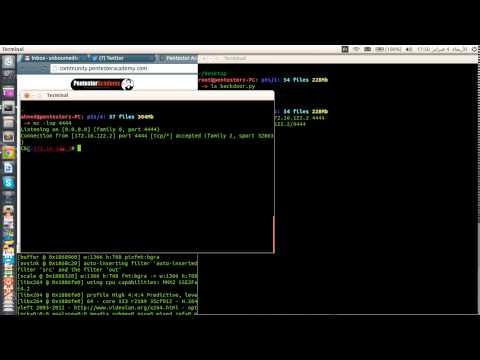 ClientSide Code Demo