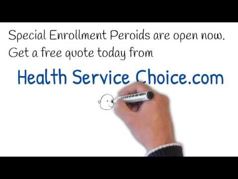 healthcare coverage tax credit
