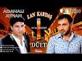 Download ADANALI AYHAN u0026 ETKİN - LAN GARDAŞ MP3,3GP,MP4