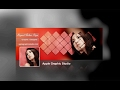 How to Create a Stylish Facebook Cover | Photoshop Tutorial