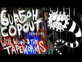 6up 5oh Copout Procon Official Video