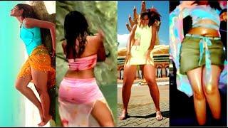 ileana hot sexy compilation ultra zoom slowmotion HD+