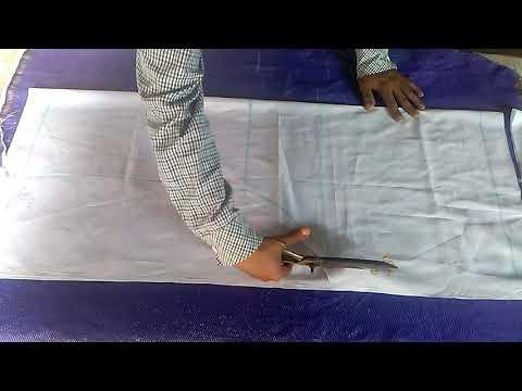 Xxx Mp4 Gents Pajama Cutting Video 3gp Sex