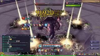 dps+increase+aransu+badge Videos - 9tube tv