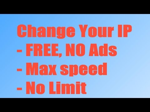 Let's change your IP address by using VPN Gate   PCTips ©