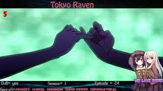 Magic School Anime Videos 9tube Tv