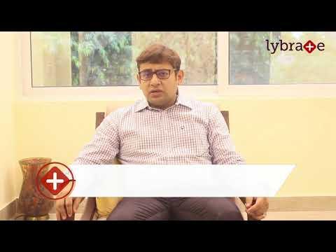 Lybrate | Dr Hanish Gupta Talks About Thyroid During Pregnancy