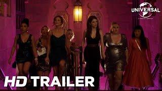 Pitch Perfect 3   Teaser Trailer   Deutsch (Universal Pictures)