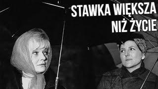 STAWKA WIĘKSZA NIŻ ŻYCIE   odc. 02 -