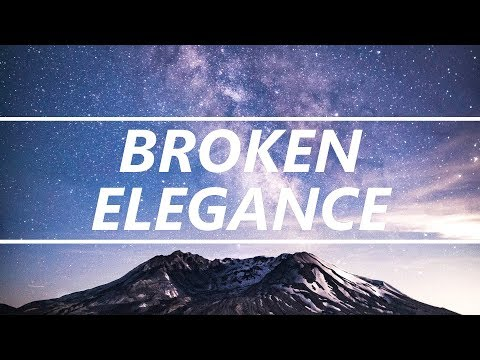 Broken Elegance - What We Wanted To Be