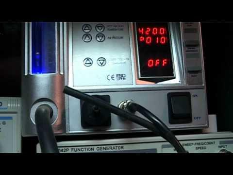 Hotair soldering tutorial - Part 1