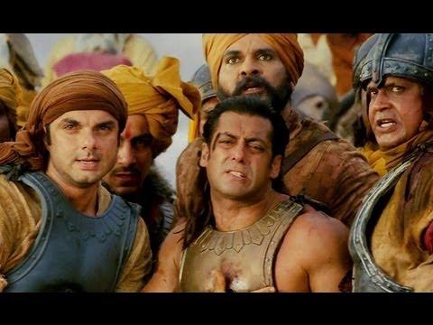 Xxx Mp4 Warrior Salman Khan Bleeds Red Veer 3gp Sex