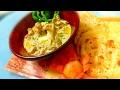 Hyderabadi Malai Gosht   Yummy Corner