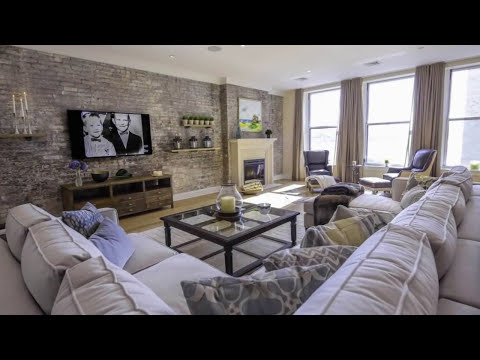 Sectional Sofas For Every Style Of Living Room