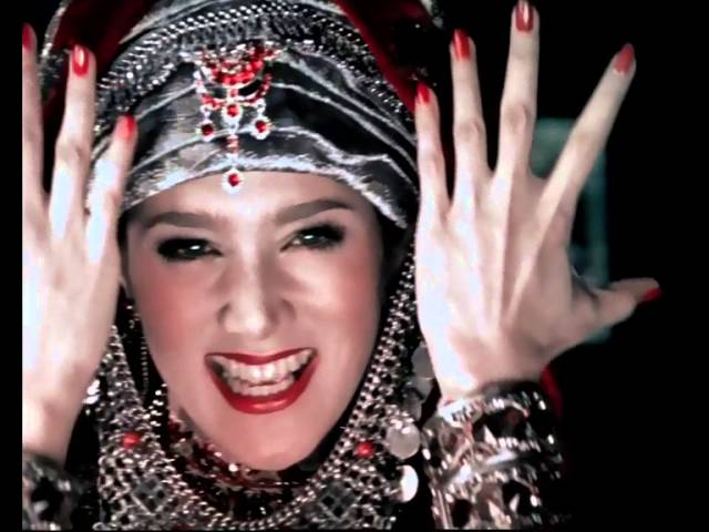 Download Mulan Jameela - Mahluk Tuhan Yang Paling Seksi MP3 Gratis