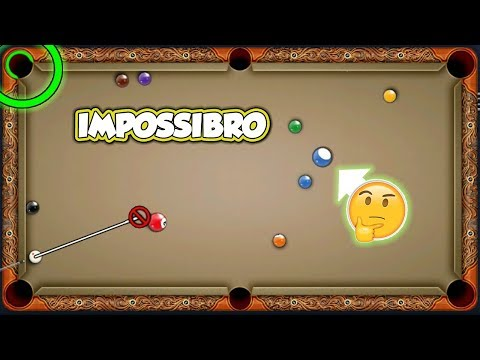 RIP My Coins - K's Road To Billion with All Leagues Top - Episode#5 - 8 Ball Pool