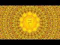 320Hz 》SOLAR PLEXUS CHAKRA SOUND BATH 》Boost Self Confidence & Self Esteem 》Chakra Healing Music