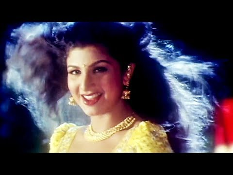 Tamil Songs # Boy Friend  #  Minsara Kanna Movie Songs #  Vijay, Rambha  #  Vijay Super Hit Songs