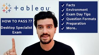 Tableau Prep Review [A Overview of Tableau Prep with