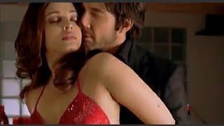 Aishwarya Rai sex sence  ऐष्वर्या का यह हॉट सीन आपको पशीने ला देगा  