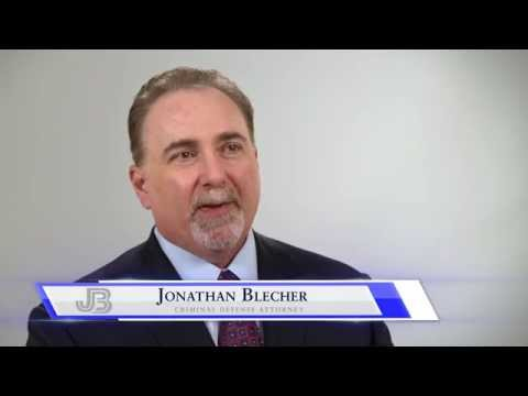 What Can I Do After My License Is Taken? - Jonathan Blecher, P.A.