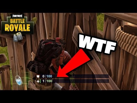 YOU WON'T BELIEVE WHAT HAPPENED!!! Fortnite Funny Moments and Fails