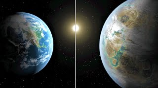NASA Finds Most Earth-Like Planet Yet