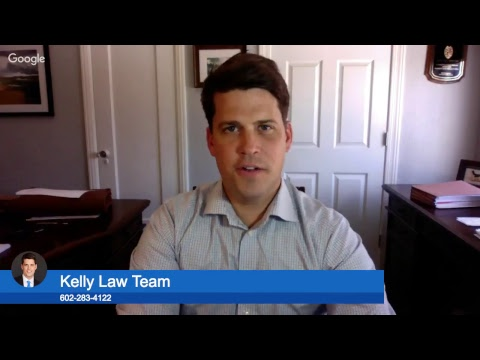 How Long Does it Take to Get Paid on a Personal Injury Claim Settlement?  Kelly Law Team