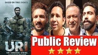 uri review Videos - 9tube tv