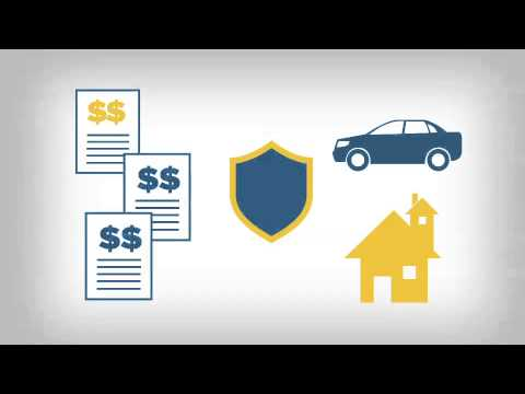 Does it Hurt My Credit Score if Several Reports Are Run While Car Shopping? - Credit in 60 Seconds