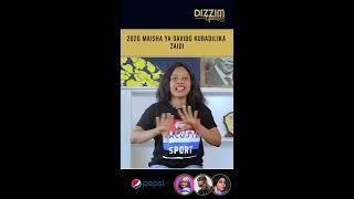 DIAMOND KUINGIA VITANI NA DAVIDO/2020 NIGERIA KITANUKA/KEVIN HART MATATANI.