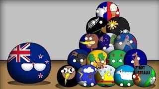 Countryballs Animated   New Zealand