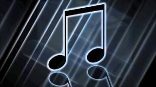Las Ketchup - The Ketchup Song (Asereje) [HQ]
