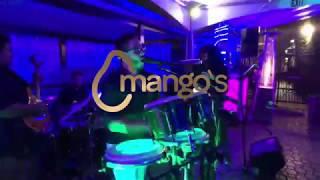Mangos Sacramento Pictures