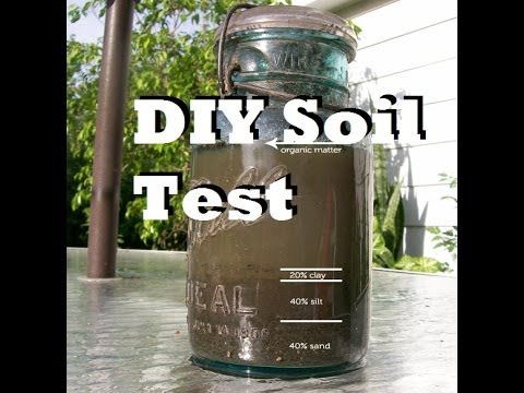 How to Test Your Soil for Free
