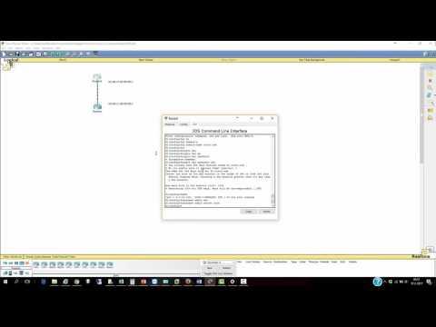 Waab SSH version 2 correct