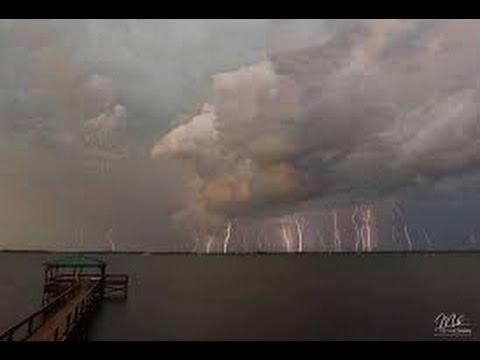 Warning! Severe Weather   Tornado Warning & Watches SW Florida