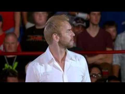 TNA IMPACT WRESTLING 8/23/12 FULL SHOW